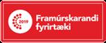 ff-2019
