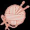 leidretting-icon